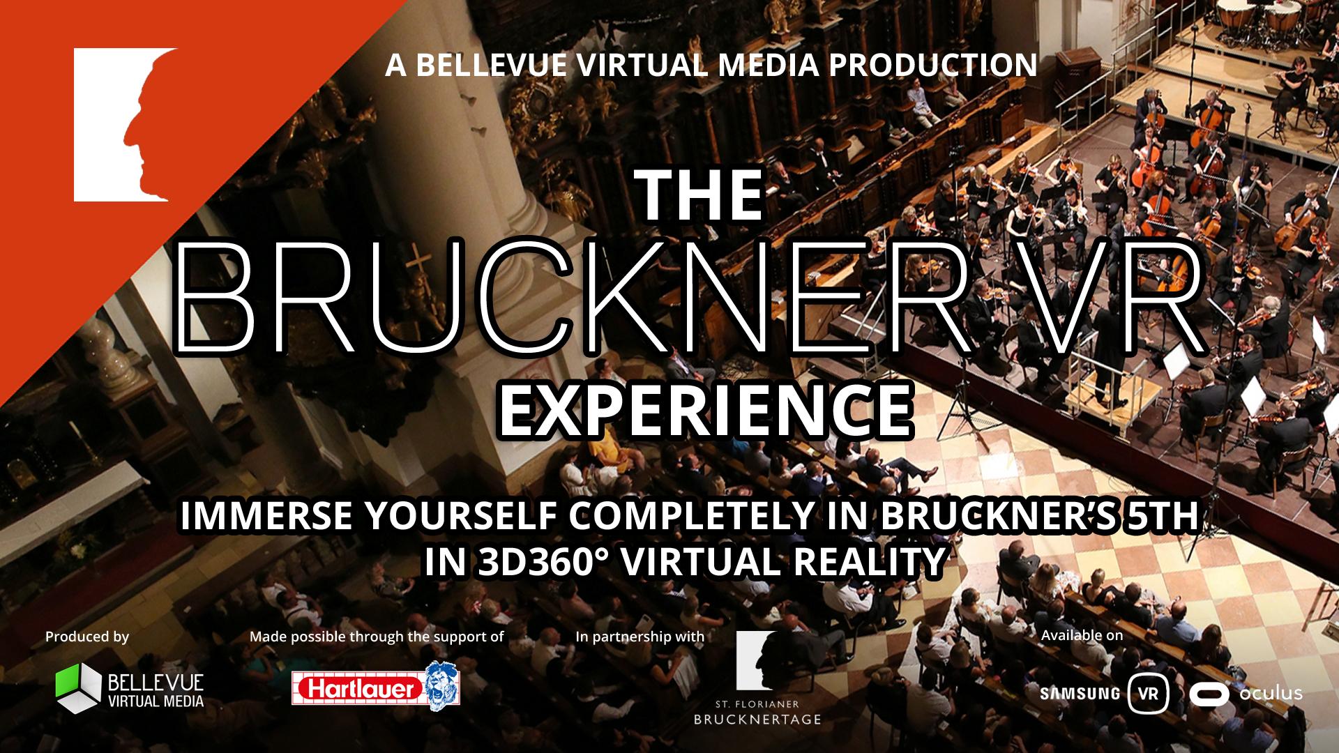 Bruckner5VR_Teaserimage